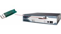 Cisco - UCS-USBFLSH-S-4GB=