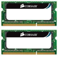 Corsair - CMSA16GX3M2A1600C11