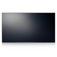 PN-46 116.8CM 46IN LFD 46in SUPER-NARROW BEZEL LCD DISPLAY/ LCD-Display/ Energie-Effizienzklasse: G/ Leistungsaufnahme EIN-Zustand: 270 Watt/ Energieverbrauch: 394 kWh/Jahr/ 116.8 cm (46\