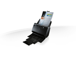 CANON DR-C240 SCANNER                                  IN  NMS