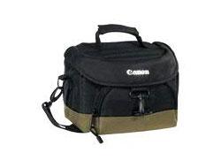 Canon Gadget Bag 100EG Custom - Tasche Kamera