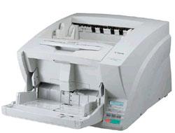 Canon imageFORMULA DR-X10C - Dokumentenscanner - Duplex - 304.8 x 431.8 mm - 600 dpi x 600 dpi - bis zu 128 Seiten/Min. (einfarbig) / bis zu 128 Seiten/Min. (Farbe) - automatischer Dokumenteneinzug ( 500 Blätter ) - Hi-Speed USB / SCSI