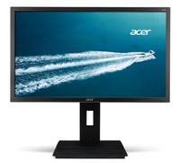 Acer - UM.FB6EE.033