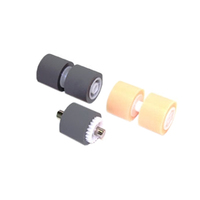 Replacement Rolls Canon Replacement Rolls for DR5010C./   MSD Int