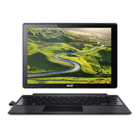 Acer - NT.LCEEZ.004