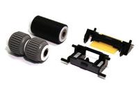Exchange Roller Kit DR-7090C Canon Exchange Roller Kit DR-7090C./   MSD Int