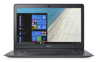 Acer - NX.VEEEZ.001