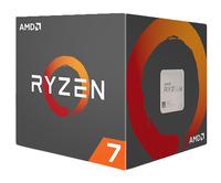 AMD - YD1700BBAEBOX