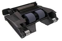 Separation Module Separationsmodul für i1200, s1220, ScanStation 500 und i1300 Serie, empfohlener Wechsel bei 250.000 Seiten  NMS Int