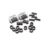 XXL FEEDER CONSUMABLES KIT  10 feed mod., 10 sep. rollers, 154 pre-sep. pads, 400 tires  NMS