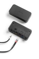 DHSG-Kabel, zu Alcatel IP Touch 8er Serie