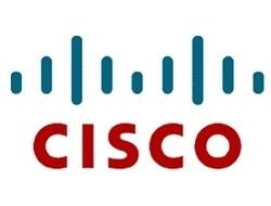 Cisco - ASA5500-CF-256MB=