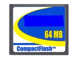Cisco - MEM-C4K-FLD64M=