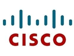 Cisco - SD-X45-2GB-E=