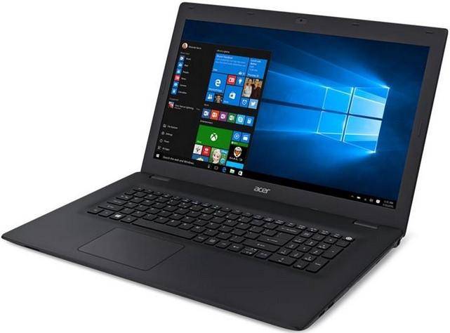 Acer - NX.VBQEZ.003