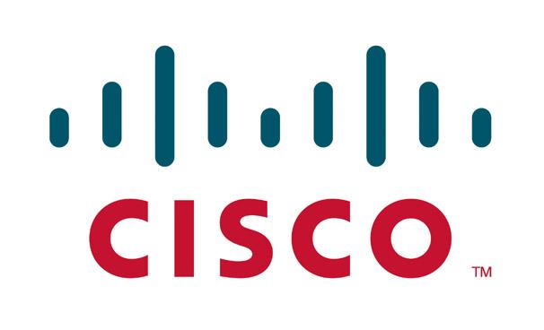 Cisco - UCS-MR-1X162RY-A=
