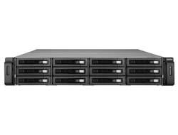 2U 12BAY 56-CH HDMI / VGA RPS 4X GBE 2X USB 3.0 4X USB2.0      IN  MSD