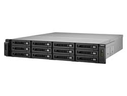 2U 12BAY 48-CH HDMI / VGA RPS 4X GBE 2X USB 3.0 4X USB2.0      IN  MSD