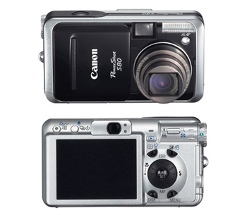 Canon CB 2LWE - Batterieladegerät
