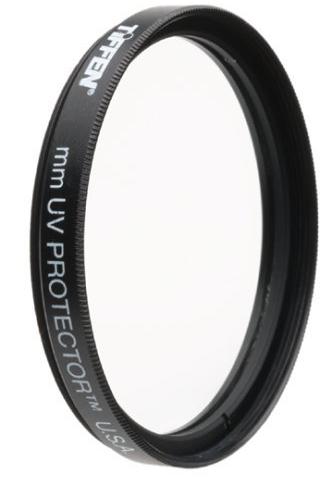 Canon Schutzfilter 52mm (2588A001)